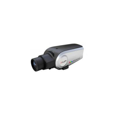 D-WDR05 - WDR Kamera