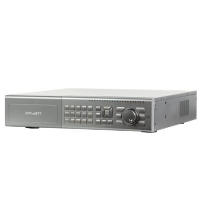 D-5416 - 16 Kanal HD-SDI DVR