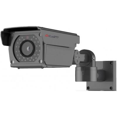 D-IR05 - 700 TVline IR Kamera