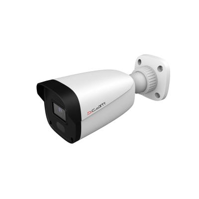TD-7422AS2 1080P 4IN1 AHD 50MT Gece Görüşlü IR Bullet Kamera