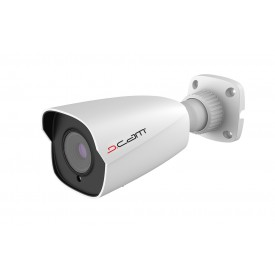 TD-9442S3 - 4MP 2.8-12mm  H.265 IP POE IR KAMERA