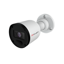 TD-7420AS2L 1080P 4IN1 2MP Mini IR Bullet Kamera